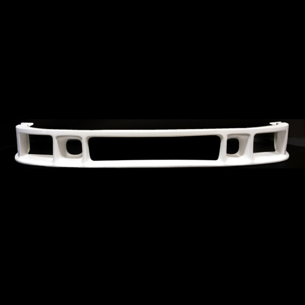 Porsche 911 Group 4 Almeras Lower Valance (Short)