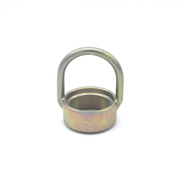 Porsche Centre Lock Tie Down Nut