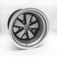 FUCHS Wheel 9 x 15 RSR Finish