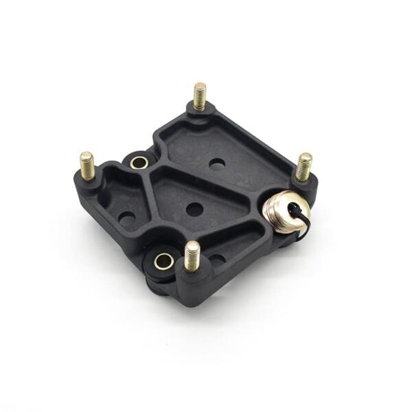 Porsche 911 MFI Pump Support Arm Kit