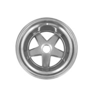 Centrelock Wheel 14 x 15